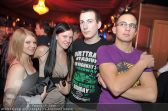 Backdraft Clubbing - Baby´O - Di 25.10.2011 - 69