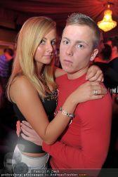 Backdraft Clubbing - Baby´O - Di 25.10.2011 - 70