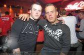 Backdraft Clubbing - Baby´O - Di 25.10.2011 - 73