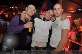 Backdraft Clubbing - Baby´O - Di 25.10.2011 - 74