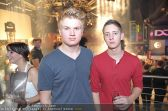 Backdraft Clubbing - Baby´O - Di 25.10.2011 - 75