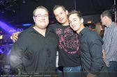 Backdraft Clubbing - Baby´O - Di 25.10.2011 - 76