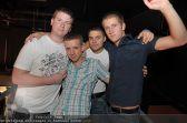 Backdraft Clubbing - Baby´O - Di 25.10.2011 - 77