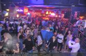 Backdraft Clubbing - Baby´O - Di 25.10.2011 - 78