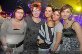 Backdraft Clubbing - Baby´O - Di 25.10.2011 - 79