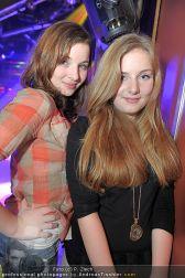 Backdraft Clubbing - Baby´O - Di 25.10.2011 - 80