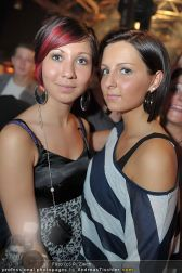 Backdraft Clubbing - Baby´O - Di 25.10.2011 - 81