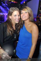 Backdraft Clubbing - Baby´O - Di 25.10.2011 - 83