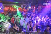Backdraft Clubbing - Baby´O - Di 25.10.2011 - 84