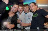 Backdraft Clubbing - Baby´O - Di 25.10.2011 - 85
