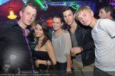 Backdraft Clubbing - Baby´O - Di 25.10.2011 - 86