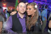 Backdraft Clubbing - Baby´O - Di 25.10.2011 - 87