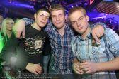 Backdraft Clubbing - Baby´O - Di 25.10.2011 - 89