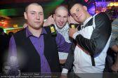 Backdraft Clubbing - Baby´O - Di 25.10.2011 - 91