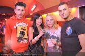 Backdraft Clubbing - Baby´O - Di 25.10.2011 - 93
