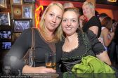 Backdraft Clubbing - Baby´O - Di 25.10.2011 - 95