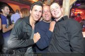 Backdraft Clubbing - Baby´O - Di 25.10.2011 - 96
