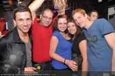 Backdraft Clubbing - Baby´O - Di 25.10.2011 - 97