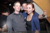 Backdraft Clubbing - Baby´O - Di 25.10.2011 - 98