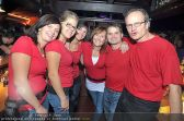 Backdraft Clubbing - Baby´O - Di 25.10.2011 - 99