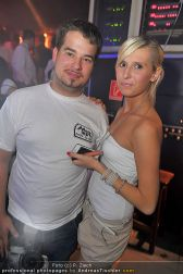 Sensation Weiss - Baby O - Sa 29.10.2011 - 40