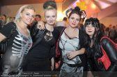 Halloween - Holzhalle Tulln - Mo 31.10.2011 - 32