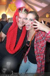 Halloween - Holzhalle Tulln - Mo 31.10.2011 - 5