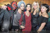 Halloween - Holzhalle Tulln - Mo 31.10.2011 - 56