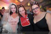 Halloween - Holzhalle Tulln - Mo 31.10.2011 - 88
