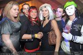 Halloween - Holzhalle Tulln - Mo 31.10.2011 - 90