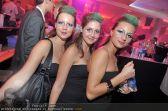 Starnightclub - Österreichhalle - Mo 31.10.2011 - 1