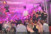 Starnightclub - Österreichhalle - Mo 31.10.2011 - 101