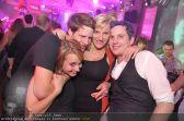 Starnightclub - Österreichhalle - Mo 31.10.2011 - 102