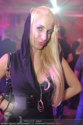 Starnightclub - Österreichhalle - Mo 31.10.2011 - 106
