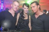 Starnightclub - Österreichhalle - Mo 31.10.2011 - 109