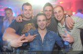 Starnightclub - Österreichhalle - Mo 31.10.2011 - 110