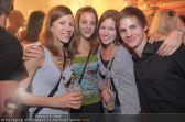 Starnightclub - Österreichhalle - Mo 31.10.2011 - 111