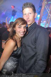 Starnightclub - Österreichhalle - Mo 31.10.2011 - 112