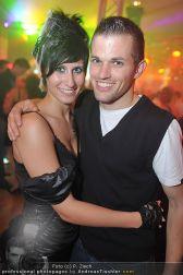 Starnightclub - Österreichhalle - Mo 31.10.2011 - 113