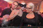 Starnightclub - Österreichhalle - Mo 31.10.2011 - 115
