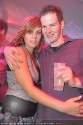 Starnightclub - Österreichhalle - Mo 31.10.2011 - 119