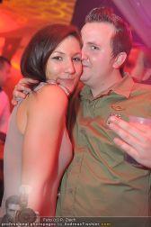 Starnightclub - Österreichhalle - Mo 31.10.2011 - 120