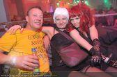 Starnightclub - Österreichhalle - Mo 31.10.2011 - 122