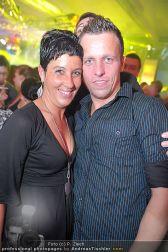 Starnightclub - Österreichhalle - Mo 31.10.2011 - 14