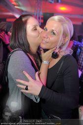 Starnightclub - Österreichhalle - Mo 31.10.2011 - 17