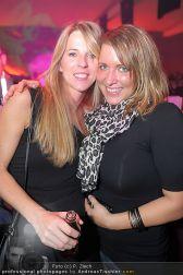 Starnightclub - Österreichhalle - Mo 31.10.2011 - 18