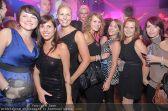 Starnightclub - Österreichhalle - Mo 31.10.2011 - 2