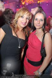 Starnightclub - Österreichhalle - Mo 31.10.2011 - 21