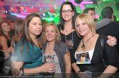 Starnightclub - Österreichhalle - Mo 31.10.2011 - 3