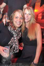 Starnightclub - Österreichhalle - Mo 31.10.2011 - 32